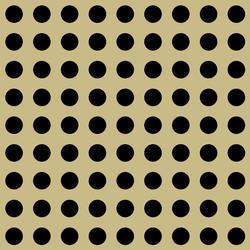 mtex_69591, Wood, Acustic-Panel, Architektur, CAD, Textur, Tiles, kostenlos, free, Wood, Topakustik