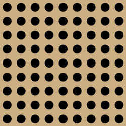 mtex_69592, Wood, Acustic-Panel, Architektur, CAD, Textur, Tiles, kostenlos, free, Wood, Topakustik