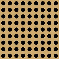 mtex_69593, Wood, Acustic-Panel, Architektur, CAD, Textur, Tiles, kostenlos, free, Wood, Topakustik