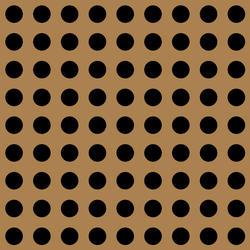 mtex_69599, Wood, Acustic-Panel, Architektur, CAD, Textur, Tiles, kostenlos, free, Wood, Topakustik