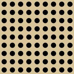 mtex_69602, Wood, Acustic-Panel, Architektur, CAD, Textur, Tiles, kostenlos, free, Wood, Topakustik