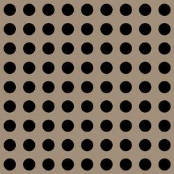 mtex_69607, Wood, Acustic-Panel, Architektur, CAD, Textur, Tiles, kostenlos, free, Wood, Topakustik