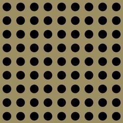 mtex_69608, Wood, Acustic-Panel, Architektur, CAD, Textur, Tiles, kostenlos, free, Wood, Topakustik