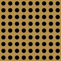 mtex_69611, Wood, Acustic-Panel, Architektur, CAD, Textur, Tiles, kostenlos, free, Wood, Topakustik