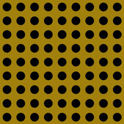 mtex_69613, Wood, Acustic-Panel, Architektur, CAD, Textur, Tiles, kostenlos, free, Wood, Topakustik