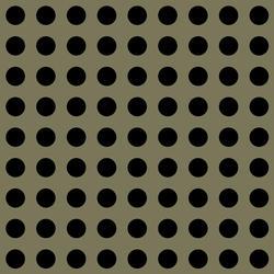 mtex_69706, Wood, Acustic-Panel, Architektur, CAD, Textur, Tiles, kostenlos, free, Wood, Topakustik