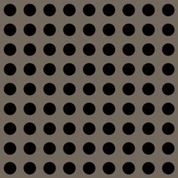 mtex_69733, Wood, Acustic-Panel, Architektur, CAD, Textur, Tiles, kostenlos, free, Wood, Topakustik