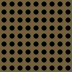 mtex_69734, Wood, Acustic-Panel, Architektur, CAD, Textur, Tiles, kostenlos, free, Wood, Topakustik