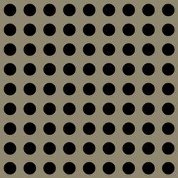 mtex_69751, Wood, Acustic-Panel, Architektur, CAD, Textur, Tiles, kostenlos, free, Wood, Topakustik