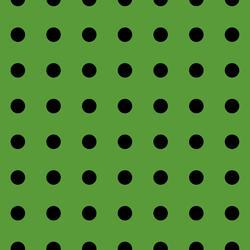 mtex_69918, Madera, Panel acústico, Architektur, CAD, Textur, Tiles, kostenlos, free, Wood, Topakustik