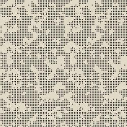 mtex_70496, Wood, Acustic-Panel, Architektur, CAD, Textur, Tiles, kostenlos, free, Wood, Topakustik