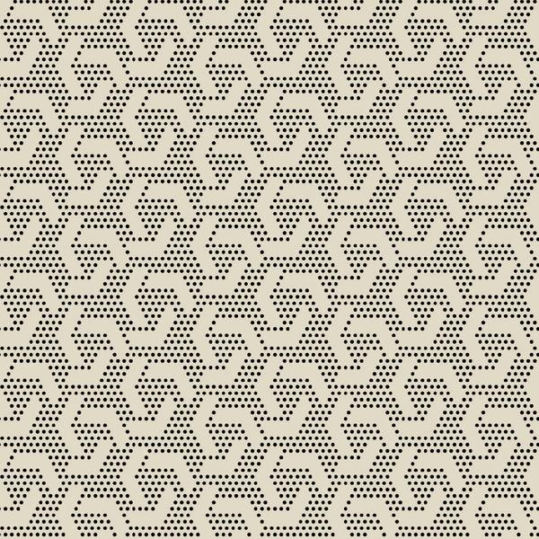 mtex_70522, Wood, Acustic-Panel, Architektur, CAD, Textur, Tiles, kostenlos, free, Wood, Topakustik