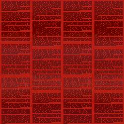 mtex_70871, Wood, Acustic-Panel, Architektur, CAD, Textur, Tiles, kostenlos, free, Wood, Topakustik