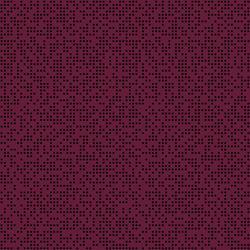 mtex_70969, Wood, Acustic-Panel, Architektur, CAD, Textur, Tiles, kostenlos, free, Wood, Topakustik