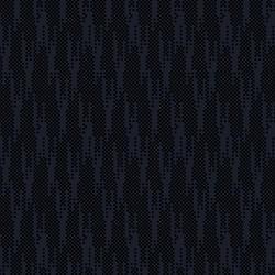 mtex_71035, Wood, Acustic-Panel, Architektur, CAD, Textur, Tiles, kostenlos, free, Wood, Topakustik