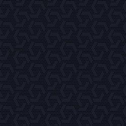 mtex_71061, Wood, Acustic-Panel, Architektur, CAD, Textur, Tiles, kostenlos, free, Wood, Topakustik