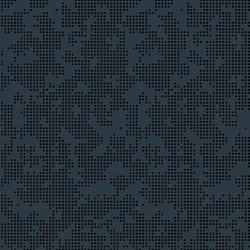 mtex_71077, Wood, Acustic-Panel, Architektur, CAD, Textur, Tiles, kostenlos, free, Wood, Topakustik