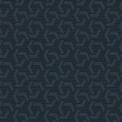 mtex_71083, Wood, Acustic-Panel, Architektur, CAD, Textur, Tiles, kostenlos, free, Wood, Topakustik