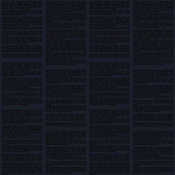 mtex_71099, Wood, Acustic-Panel, Architektur, CAD, Textur, Tiles, kostenlos, free, Wood, Topakustik