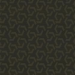mtex_71251, Wood, Acustic-Panel, Architektur, CAD, Textur, Tiles, kostenlos, free, Wood, Topakustik