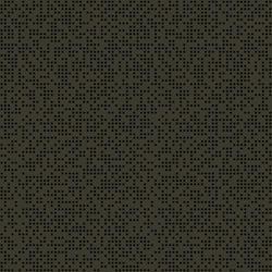 mtex_71272, Wood, Acustic-Panel, Architektur, CAD, Textur, Tiles, kostenlos, free, Wood, Topakustik