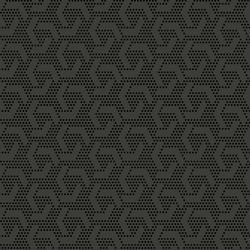 mtex_71320, Wood, Acustic-Panel, Architektur, CAD, Textur, Tiles, kostenlos, free, Wood, Topakustik