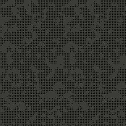 mtex_71325, Wood, Acustic-Panel, Architektur, CAD, Textur, Tiles, kostenlos, free, Wood, Topakustik