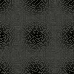 mtex_71345, Wood, Acustic-Panel, Architektur, CAD, Textur, Tiles, kostenlos, free, Wood, Topakustik