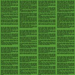 mtex_71448, Madera, Panel acústico, Architektur, CAD, Textur, Tiles, kostenlos, free, Wood, Topakustik