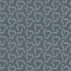mtex_71464, Wood, Acustic-Panel, Architektur, CAD, Textur, Tiles, kostenlos, free, Wood, Topakustik