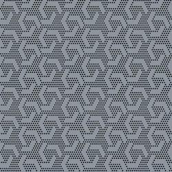 mtex_71472, Wood, Acustic-Panel, Architektur, CAD, Textur, Tiles, kostenlos, free, Wood, Topakustik
