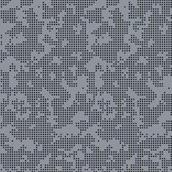 mtex_71481, Wood, Acustic-Panel, Architektur, CAD, Textur, Tiles, kostenlos, free, Wood, Topakustik