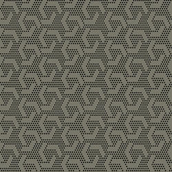 mtex_71488, Wood, Acustic-Panel, Architektur, CAD, Textur, Tiles, kostenlos, free, Wood, Topakustik