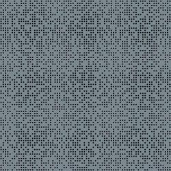 mtex_71492, Wood, Acustic-Panel, Architektur, CAD, Textur, Tiles, kostenlos, free, Wood, Topakustik