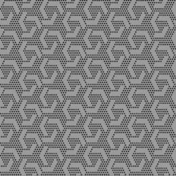 mtex_71495, Wood, Acustic-Panel, Architektur, CAD, Textur, Tiles, kostenlos, free, Wood, Topakustik