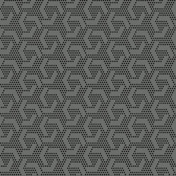 mtex_71502, Wood, Acustic-Panel, Architektur, CAD, Textur, Tiles, kostenlos, free, Wood, Topakustik