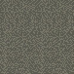 mtex_71516, Wood, Acustic-Panel, Architektur, CAD, Textur, Tiles, kostenlos, free, Wood, Topakustik