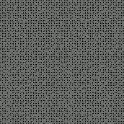 mtex_71529, Wood, Acustic-Panel, Architektur, CAD, Textur, Tiles, kostenlos, free, Wood, Topakustik