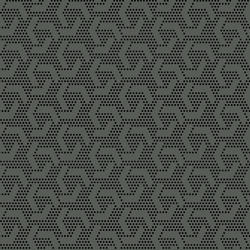 mtex_71532, Wood, Acustic-Panel, Architektur, CAD, Textur, Tiles, kostenlos, free, Wood, Topakustik