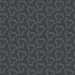 mtex_71539, Wood, Acustic-Panel, Architektur, CAD, Textur, Tiles, kostenlos, free, Wood, Topakustik