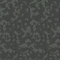 mtex_71544, Wood, Acustic-Panel, Architektur, CAD, Textur, Tiles, kostenlos, free, Wood, Topakustik