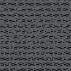 mtex_71546, Wood, Acustic-Panel, Architektur, CAD, Textur, Tiles, kostenlos, free, Wood, Topakustik