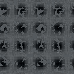 mtex_71551, Wood, Acustic-Panel, Architektur, CAD, Textur, Tiles, kostenlos, free, Wood, Topakustik