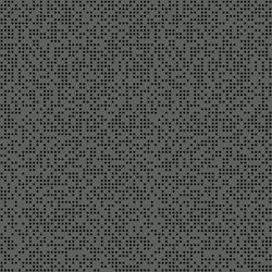 mtex_71553, Wood, Acustic-Panel, Architektur, CAD, Textur, Tiles, kostenlos, free, Wood, Topakustik