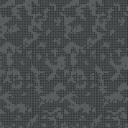 mtex_71558, Wood, Acustic-Panel, Architektur, CAD, Textur, Tiles, kostenlos, free, Wood, Topakustik