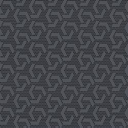 mtex_71562, Wood, Acustic-Panel, Architektur, CAD, Textur, Tiles, kostenlos, free, Wood, Topakustik