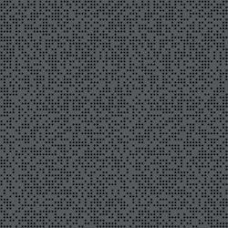 mtex_71567, Wood, Acustic-Panel, Architektur, CAD, Textur, Tiles, kostenlos, free, Wood, Topakustik
