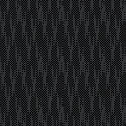 mtex_71569, Wood, Acustic-Panel, Architektur, CAD, Textur, Tiles, kostenlos, free, Wood, Topakustik