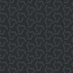mtex_71570, Wood, Acustic-Panel, Architektur, CAD, Textur, Tiles, kostenlos, free, Wood, Topakustik