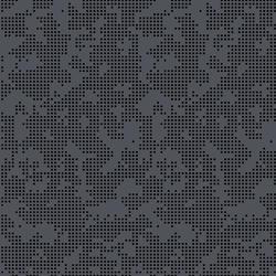 mtex_71574, Wood, Acustic-Panel, Architektur, CAD, Textur, Tiles, kostenlos, free, Wood, Topakustik
